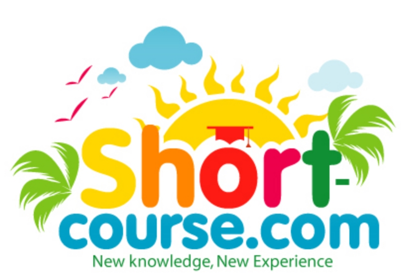 Short-Course.com | Page with left sidebar - Short-Course.com